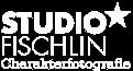 Studio Fischlin